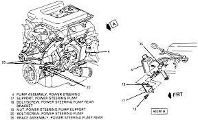 89 iroc wiring diagram auto electrical wiring diagram 87 camaro alternator wiring diagram schematic diagram