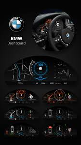 Car Ux Design Pin On Ux Ui Dashboards And Data Tables