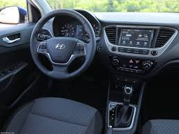 2018 hyundai accent. delighful accent hyundai accent 2018 intended 2018 hyundai accent