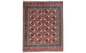 s h rugs