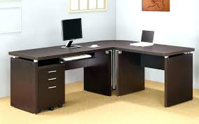 computer desks for office. Beautiful For Marvellous Computer Desk L Desks Office Chairs Com  Minimalist Furniture  Inside Computer Desks For Office T