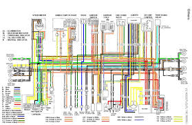 colored wiring diagram for 1400s intruders alert colored wiring diagram for 1400s