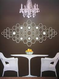 modern dining room wall decor. Full Size Of House:modern Dining Room Wall Decor Ideas With Fine Awesome In Excellent Modern