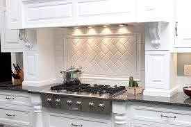 Kitchen Stove Backsplash Design Panels Large Size Kitchen Stove Backsplash  Design Panels ...