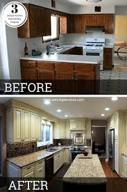diy kitchen cabinets cost savings awesome kitchen remodel designs cost cutting kitchen remodeling ideas diy