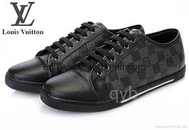 louis vuitton shoes for men black. fashion lv aaa high men shoes for louis vuitton dress 4 black