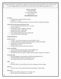 Resume Lovely Apple Pages Resume Template Apple Pages Insert Image