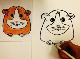 cute puppy drawings in pencil for kids. Wonderful Cute To Cute Puppy Drawings In Pencil For Kids T