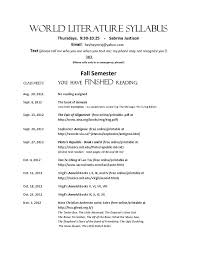 images about world lit   homeschool high school course on  fall syllabus for world literature for high school homeschool co op