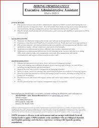Sample Insurance Underwriter Resume Inspirational 25