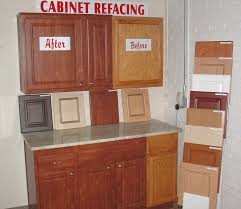 fullsize of particular how much does it cost to reface kitchen cabinets kitchen cabinet refacing granite