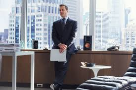 suits office.  Office SUITS   Throughout Suits Office T