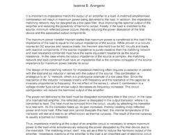essay writing format avanzadoeoi an essay org untitled document uhawebhartfordedu