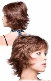 Rene Of Paris Hi Fashion Wigs Collection Page 3