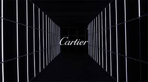 work the cartier social lab