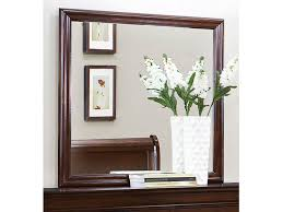 Homelegance Accessories Mirror 2147 6 The Furniture House of