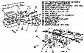 1985 chevy s10 steering column wiring diagram on 1985 images free 1985 Chevy Truck Wiring Diagram 1985 chevy s10 steering column wiring diagram 17 chevy steering column wiring chevy truck steering column wiring diagram wiring diagram for 1985 chevy truck