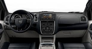 2017 Dodge Grand Caravan near Augusta, Martinez GA | Dodge Grand ...