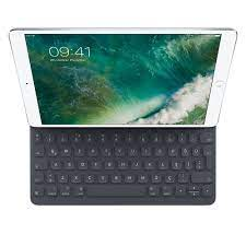 APPLE MPTL2TQ/A 10.5 İNÇ IPAD PRO SMART KEYBOARD TR Q KLAVYE - Vatan  Bilgisayar