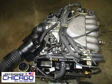 toyota t100 complete engines toyota tacoma 4runner t100 tundra jdm 5vz fe 3 4l engine 5vzfe motor