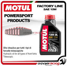 Ohlins Front Fork And Rear Shock Oil Supnesion Oils For All
