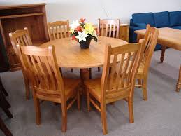 round dining table for 6. Country Homes Furniture Perth Dining Table Chairs Round With 6 For A