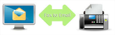 electronic fax free free fax to email fax services fax to email log fax