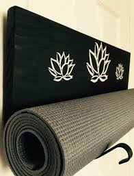 Small Picture Best 25 Yoga room decor ideas on Pinterest Yoga decor Zen