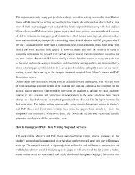 topic essay format word