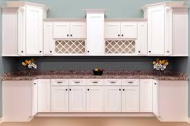 white shaker kitchen cabinet. Faircrest Shaker White Kitchen Cabinets Cabinet B