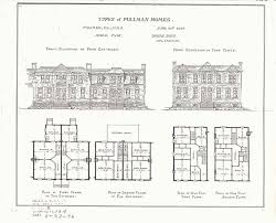 Floor Plans Of Historic Houses Authentic Historical House O For Historic Homes Floor Plans