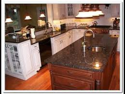 backsplash pictures for granite countertops. Backsplash Ideas For Brown Granite Countertops Pictures