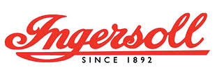 Ingersoll Watch Company