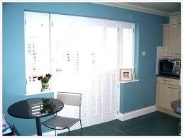 wooden shutter doors shutter doors shutters shutter doors image of wooden shutters for french doors colors