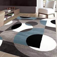 shrewd 8 x 10 outdoor rug clearance rugs designs