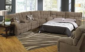 Full Size of Sofa:important Sleeper Sofa Queen Size Sheets Awesome Sleeper  Sofa Queen Size ...