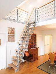Die vorteile liegen vor allem darin, dass keine zusätzliche treppe zum nicht ausgebauten dachboden erforderlich ist. Dachboden Ausbauen Planung Der Treppe Mein Eigenheim