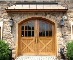 sidelights for front doorsFront Doors  Sidelight Window Covering For Front Door Full Size