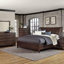 underpriced furniture norcross ga inspirational underpriced furniture norcross ga p222bjttytliwwa