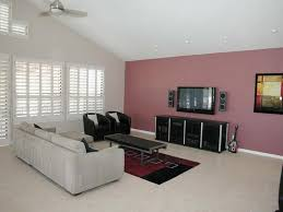 accent wall designs living room. white cream accent walls ideas for living room wall designs