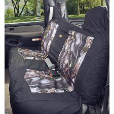 pretentious next bench seat camo next bench seat camo seat covers at in back seat covers