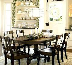Traditional dining room furniture Traditional Home Traditional Dining Room Chairs Precious Traditional Dining Room Traditional Dining Rooms Inspiring With Image Of Traditional Kuchniauani Traditional Dining Room Chairs Kuchniauani