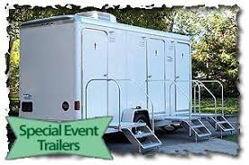 bathroom rentals. Beautiful Rentals Special Event Portable Restroom Rental Intended Bathroom Rentals R