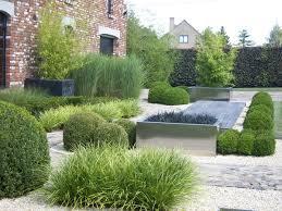 Small Picture 5 Essential Contemporary Garden Design Ideas Balcony Garden Web