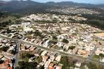 imagem de Sarzedo Minas Gerais n-1