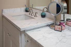bathroom remodel companies. Considerations To Discuss With Your Bathroom Remodeling Contractor Remodel Companies