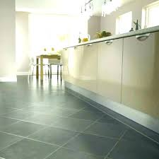 modern floors. Plain Modern Modern Kitchen Floor Designs Dark Walnut  Floors Design Ideas Images And Inspiration Open  For E