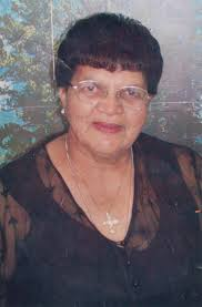 Meyers: The funeral service for Ethel... - Richter Funerals   Facebook