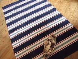 nautical themed rugs uk
