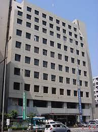 板橋警察署 免許更新 時間